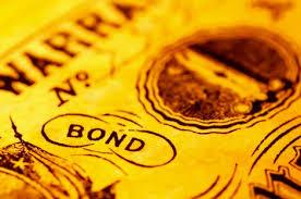 Bond Market