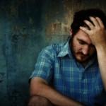 prayersuffering