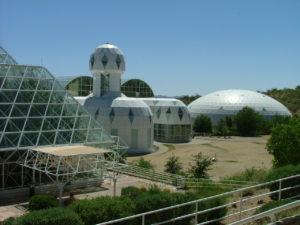 Biosphere_2
